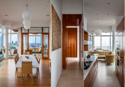 upper-eastside-penthouse